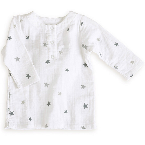aden + anais Tunic Top (Twinkle - Tiny Star)