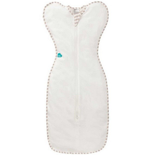 Love to Swaddle UP Lite (Cream)